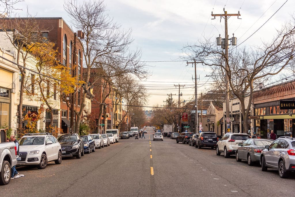 TheIvyApartments-Neighborhood-Nov2019-38